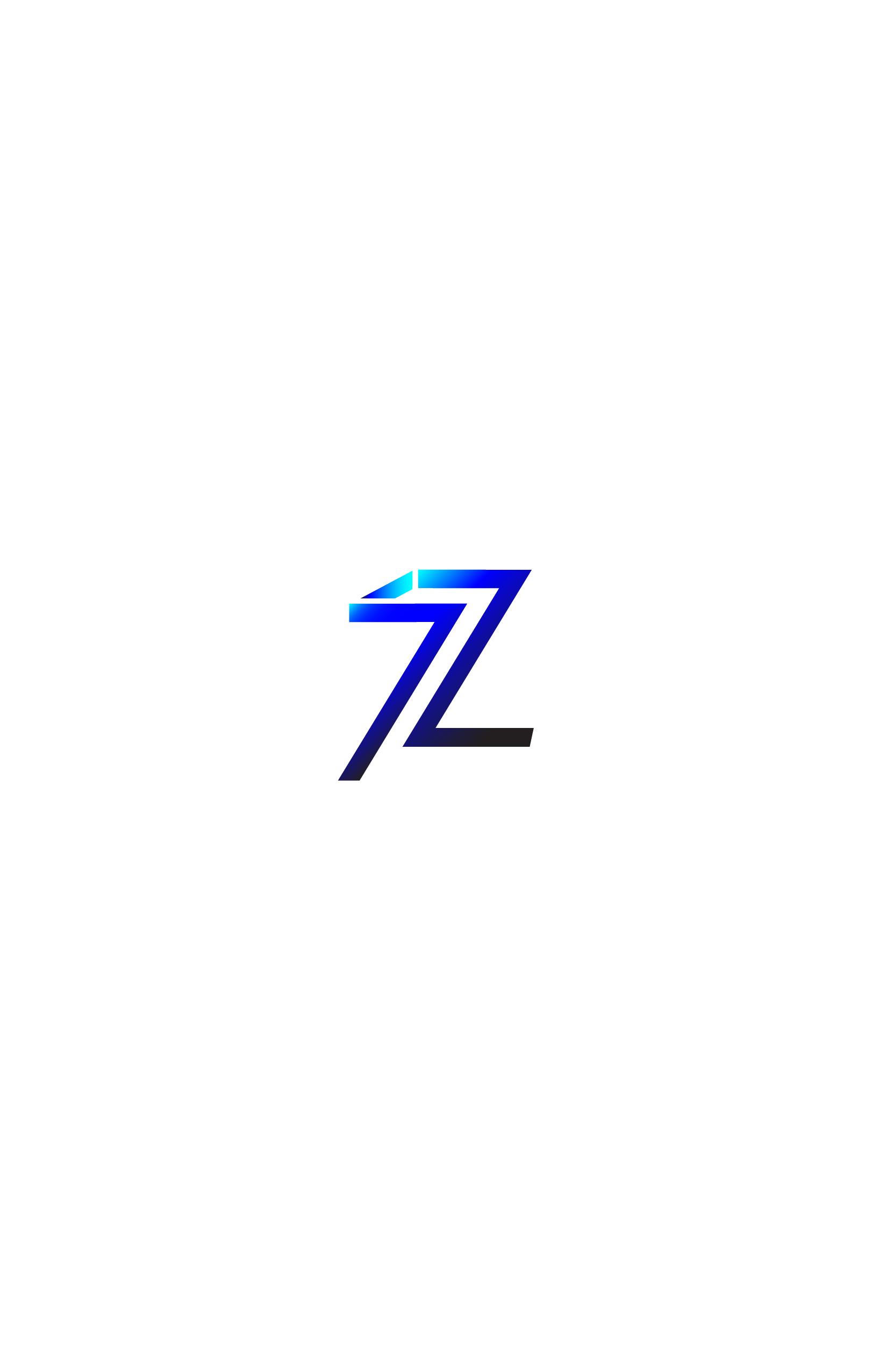 logo pics-01