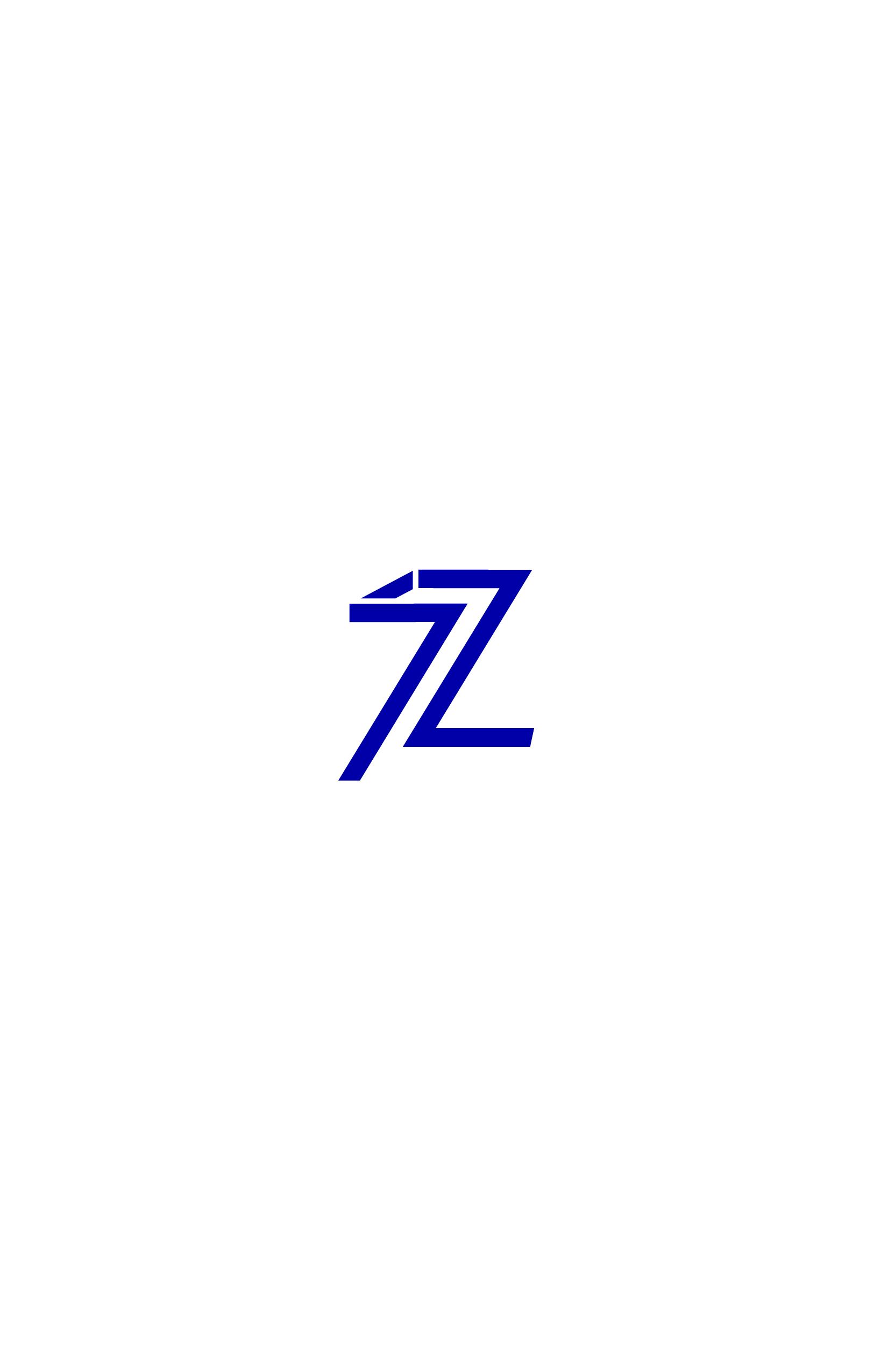 logo pics-03