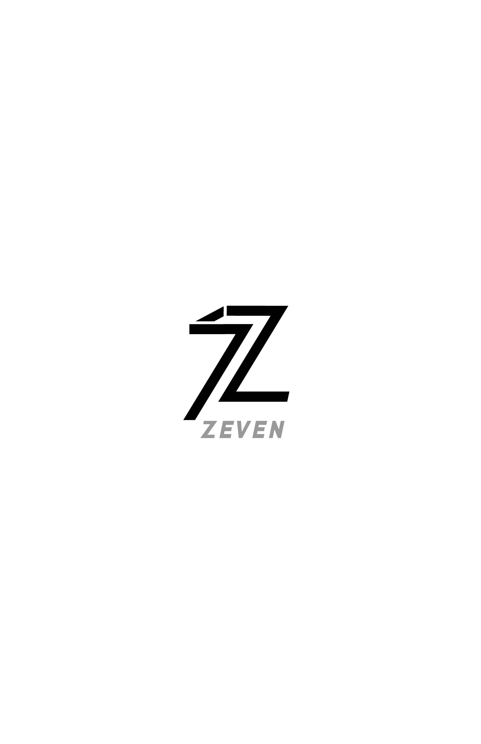 zeven logo-05