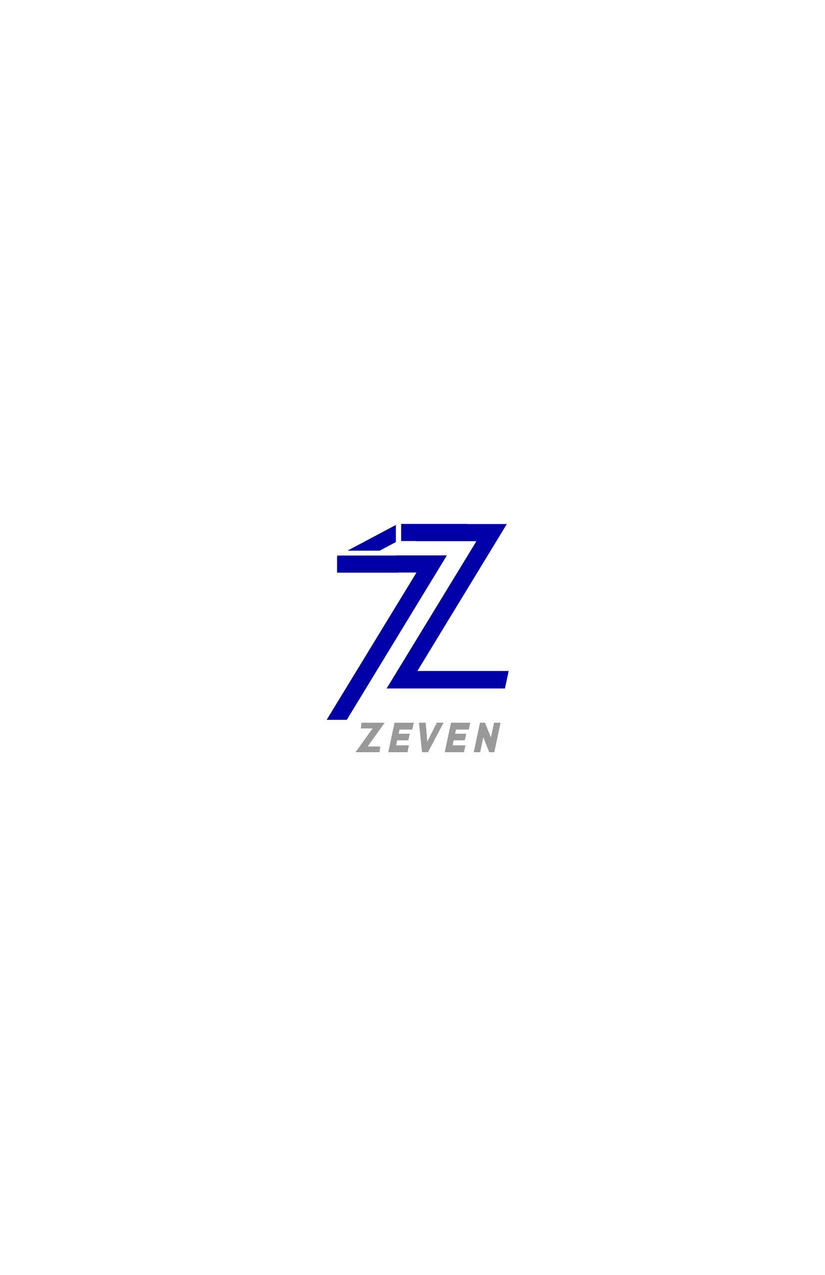 zeven logo-06