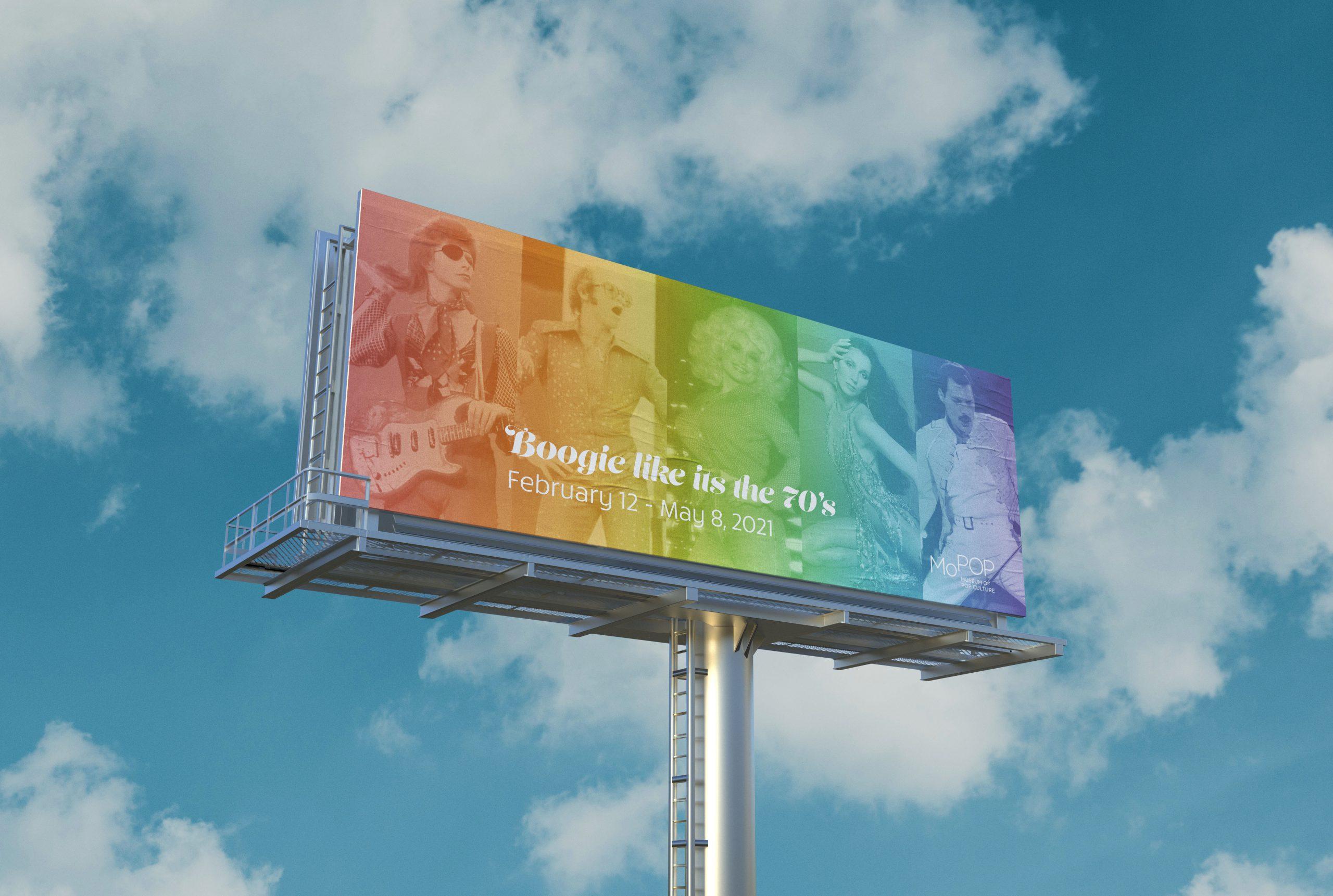 Billboard-mockup
